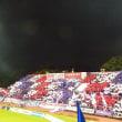 【J1】横浜vs鳥栖「一緒に」@ニッパツ