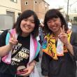 町谷本祭 2017!!