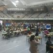 ジュニア囲碁パーク