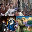 第9章 黄金時代 (第13世紀)