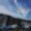 STI Sport EyeSight Safety Plus