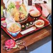 ゆきうさぎのお品書き 祝い膳には天ぷらを / 小湊悠貴