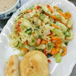 多国籍料理教室~ジャマイカ料理~