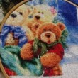 【HAED】Teddy Bear Tree 36枚目-10 残すは白と黒
