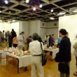 307. 「版と表現」 木口木版画の世界 展が開催中です。