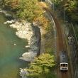 撮り鉄プレイバックpart24(神岡鉄道 神岡線_漆山-神岡鉱山前)