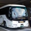 西日本JRバス 641-4933
