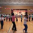 第12回八幡会スポーツ大会