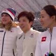 「スポーツの祭典」オリンピック