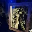 龍泉洞と龍泉新洞~日本三大鍾乳洞の1つめ