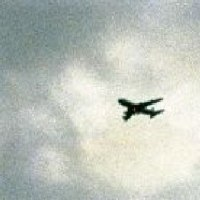 日航123便墜落から33年目の真実