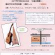 プサルタリー&ギターコンサート 2017 越谷中央市民会館