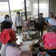 登米のおいしい食材を使った料理講習会の開催