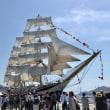 長崎帆船まつり2018