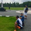 外国人監督の•••2018年 第1弾 東京都高野連様との提携❕