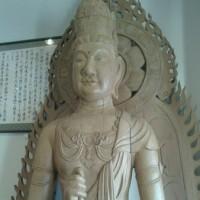 近江母の郷(水)/米原