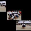 10月2日(火)・運動会