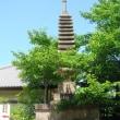 大和地蔵十福    帯解寺 2011.06.24     Archives