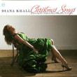 ダイアナ・クラール(カナダ・ジャズ系女性ヴォーカル) 2005年 ★★★★★(YouTube)