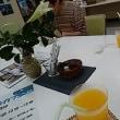 椎名「小さな海のカフェ」