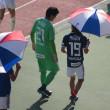 【J1】横浜vs長崎「仲川覚醒」@日産