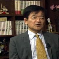 韓国の歴史改竄 日本統治で搾取……本当はハングルを広めた