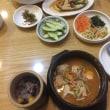 釜山1日目