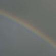 どこか虹の飛行船に乗って