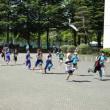 第31回 佐久鯉マラソン大会