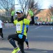 【からだ・こころ・時間・仕事・おかねのバランス生活】東京マラソン祭りに行ってきます!