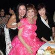 マダム路子の魅力学セミナーミセス日本グランプリ名誉顧問退任の理由