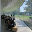 金沢の夏2017 ⑱ 21世紀美術館