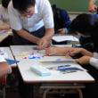 授業研究(3年生)・県選手権大会結果