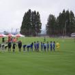 高校女子サッカー選手権 北信越大会 結果