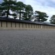 京都・街歩きⅣ