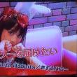 ラビッツチャンネル始まる!!