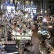 猪苗代町、世界のガラス館!