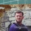 Topps『ウォーキングデッド シーズン7』開封結果(その1)