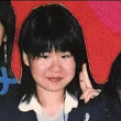 日本丸 で「登檣礼」を披露 す