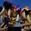 2018太鼓祭り