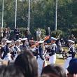 防衛大学校 ★開校記念祭