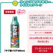 初☆ハローズ商品券当選