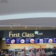 ドバイ経由ポルトガルの旅㉒リスボン空港の缶詰専門店に驚く!&スタバの限定マグ、ポルトガルとリスボン