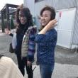 シャンソン歌手リリ・レイLILI LEY  ありがとうございます佐久間さん