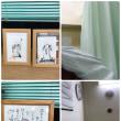 奈良県総合医療センターへ