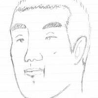 黒澤 和也 殺人未遂(判決)