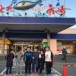 第39回熊野路少年柔道大会