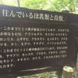 筑波山 ~茨城県~