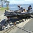 NEW レンタルボート パート2