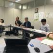 とさっ子タウン10周年ミーティング&倫理法人会